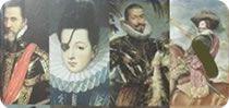 """Presentación del libro """"Los Grandes de España (siglos XV-XXI)"""" de D. Jaime de Salazar y Acha"""