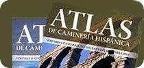 """Presentación del libro """"Altas de la Caminaría Hispánica"""""""