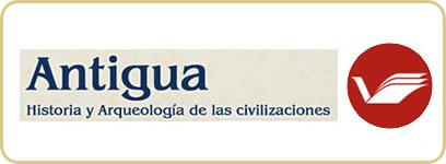 Enlace a Antigua
