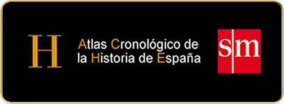 Enlace al Atlas Cronológico de la Historia