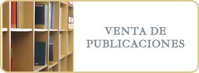 Enlace a Venta de Publicaciones