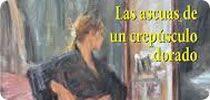 Presentación del libro «Las ascuas de un crepúsculo dorado» de José Alcalá-Zamora