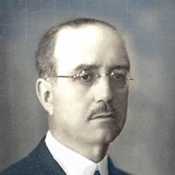 Marcelo Usera