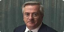 Jaime Salazar y Acha nuevo académico de número de la Real Academia de la Historia.