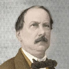 Duque de Pastrana