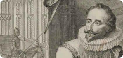"""El 18 de noviembre se inicia el  Ciclo de Conferencias """"Los otros mundos de Cervantes"""""""