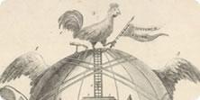 Nuevo Ciclo de Conferencias «Siglo XVIII. La Ilustración. Mitos y Realidades»