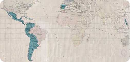 """Nuevo Ciclo de Conferencias sobre la Hispanidad. """"Hispanidad: Un Concepto, Una Historia, Una Realidad Cultural"""""""