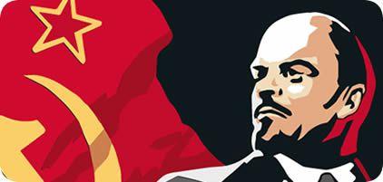 Nuevo Ciclo de Conferencias sobre Historia de España. «La Revolución rusa y su efecto en España»