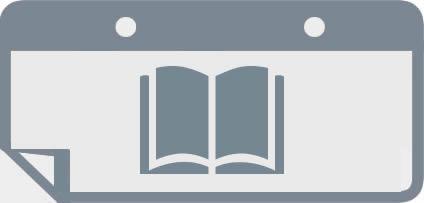 """Invitación a la presentación del libro """"Historia de la Diplomacia Española (Siglo XIX)"""" de D. Miguel Ángel Ochoa Brun, Embajador de España"""