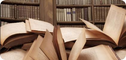 Nuevo Ciclo de Conferencias sobre Historia y Literatura. «La Novela y el Reflejo del Pasado»