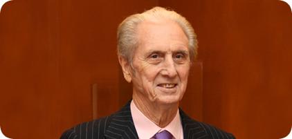 Fallece Luis Miguel Enciso Recio, académico de número de la Real Academia de la Historia