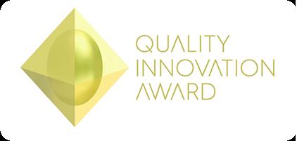 El Diccionario Biográfico electrónico (DB~e) de la Real Academia de la Historia reconocido con el Quality Innovation Award (QIA) 2018