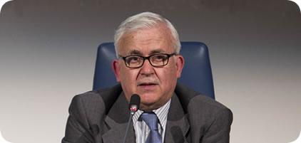 Octavio Ruiz-Manjón nuevo académico de número de la Real Academia de la Historia