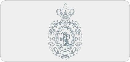 Llamada de su Su Majestad el Rey a Carmen Iglesias, Directora de la Real Academia de la Historia