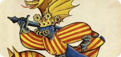 Nuevo Ciclo de Conferencias «La Corona de Aragón, 600 años de historia: siglos XII a XVIII»
