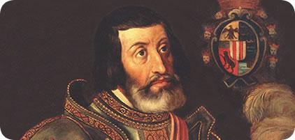 Nuevo Ciclo de Conferencias «Hernán Cortés»