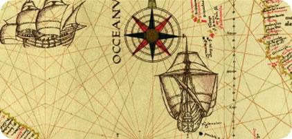 Nuevo Ciclo de Conferencias «1519, un año que cambió el mundo». Segunda Parte
