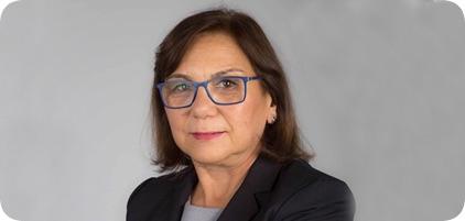 Amparo Alba Cecilia nueva académica de número de la Real Academia de la Historia