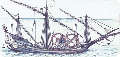 Nuevo Ciclo de Conferencias «Naves, tumbas y tesoros. Nuestro patrimonio sumergido».