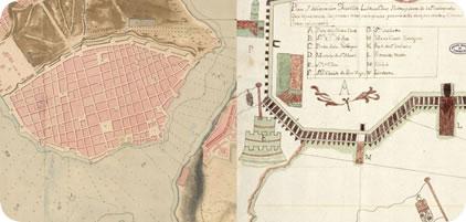 """Nuevo Ciclo de Conferencias """"La Habana y Veracruz, 1519"""""""