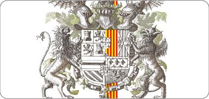 Nuevo Ciclo de Conferencias «Aragón en la Historia de España»