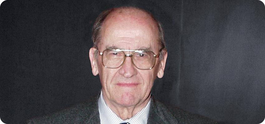 Fallece Miguel Artola, académico de la Real Academia de la Historia