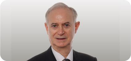 Enrique Moradiellos nuevo académico de número de la Real Academia de la Historia